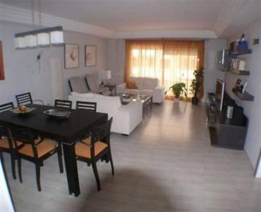 Dénia,Alicante,España,3 Bedrooms Bedrooms,2 BathroomsBathrooms,Apartamentos,30886