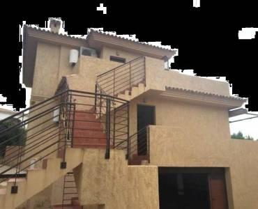Altea,Alicante,España,2 Bedrooms Bedrooms,1 BañoBathrooms,Chalets,30923