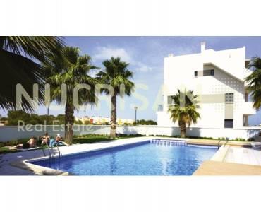Orihuela,Alicante,España,2 Bedrooms Bedrooms,2 BathroomsBathrooms,Apartamentos,30962