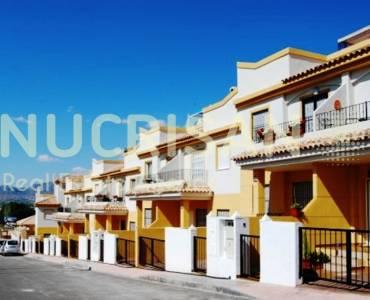 Cox,Alicante,España,2 Bedrooms Bedrooms,2 BathroomsBathrooms,Bungalow,30973