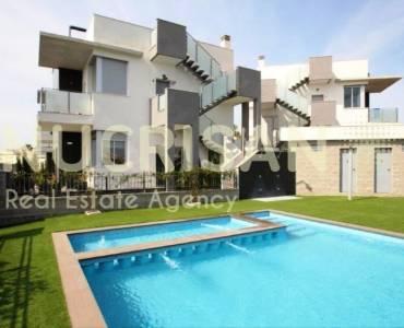 Rojales,Alicante,España,2 Bedrooms Bedrooms,2 BathroomsBathrooms,Bungalow,30990