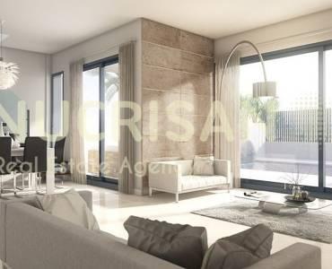 Orihuela,Alicante,España,3 Bedrooms Bedrooms,2 BathroomsBathrooms,Chalets,31018