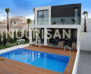 Elche,Alicante,España,3 Bedrooms Bedrooms,3 BathroomsBathrooms,Chalets,31029