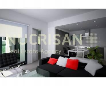 Algorfa,Alicante,España,2 Bedrooms Bedrooms,2 BathroomsBathrooms,Bungalow,31038