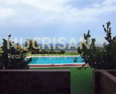 el Campello,Alicante,España,3 Bedrooms Bedrooms,2 BathroomsBathrooms,Dúplex,31049