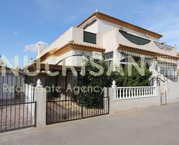 Orihuela,Alicante,España,2 Bedrooms Bedrooms,1 BañoBathrooms,Bungalow,31061