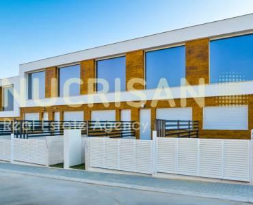 Santa Pola,Alicante,España,2 Bedrooms Bedrooms,2 BathroomsBathrooms,Bungalow,31071