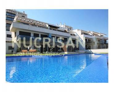 Orihuela,Alicante,España,2 Bedrooms Bedrooms,2 BathroomsBathrooms,Apartamentos,31078