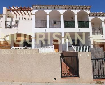 Orihuela,Alicante,España,2 Bedrooms Bedrooms,2 BathroomsBathrooms,Dúplex,31082