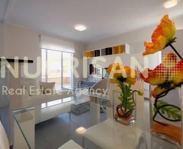 Orihuela,Alicante,España,3 Bedrooms Bedrooms,2 BathroomsBathrooms,Atico,31089