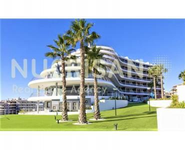 Elche,Alicante,España,2 Bedrooms Bedrooms,2 BathroomsBathrooms,Apartamentos,31107