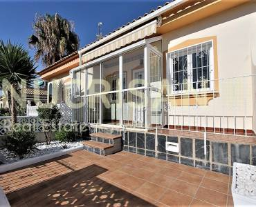 Orihuela,Alicante,España,2 Bedrooms Bedrooms,1 BañoBathrooms,Bungalow,31134
