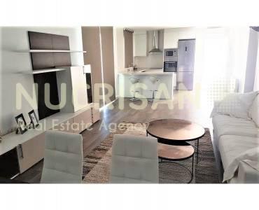 Alfaz del Pi,Alicante,España,3 Bedrooms Bedrooms,2 BathroomsBathrooms,Chalets,31147