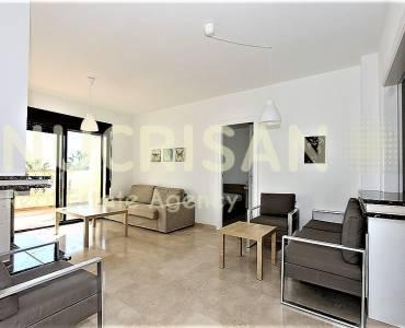 Orihuela,Alicante,España,2 Bedrooms Bedrooms,2 BathroomsBathrooms,Apartamentos,31176