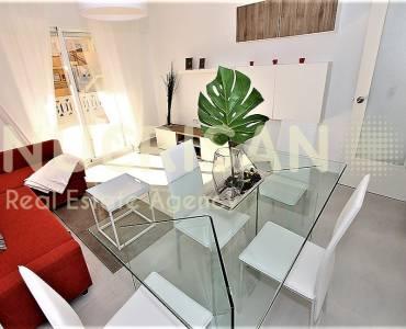 Orihuela,Alicante,España,2 Bedrooms Bedrooms,1 BañoBathrooms,Apartamentos,31181