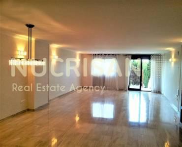 Alicante,Alicante,España,3 Bedrooms Bedrooms,3 BathroomsBathrooms,Bungalow,31206