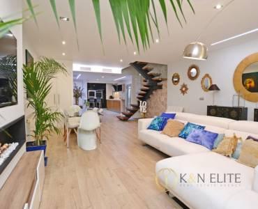 San Juan,Alicante,España,4 Bedrooms Bedrooms,3 BathroomsBathrooms,Chalets,31249