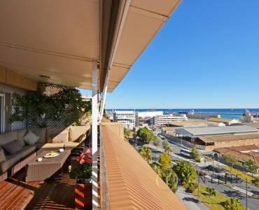 Alicante,Alicante,España,3 Bedrooms Bedrooms,2 BathroomsBathrooms,Atico,31258