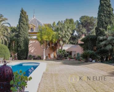 Alicante,Alicante,España,10 Bedrooms Bedrooms,7 BathroomsBathrooms,Lotes-Terrenos,31268