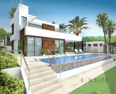 Alicante,Alicante,España,3 Bedrooms Bedrooms,2 BathroomsBathrooms,Chalets,31276