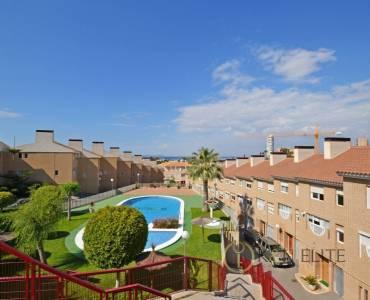 Alicante,Alicante,España,4 Bedrooms Bedrooms,3 BathroomsBathrooms,Chalets,31278
