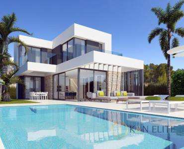 Finestrat,Alicante,España,3 Bedrooms Bedrooms,3 BathroomsBathrooms,Chalets,31281