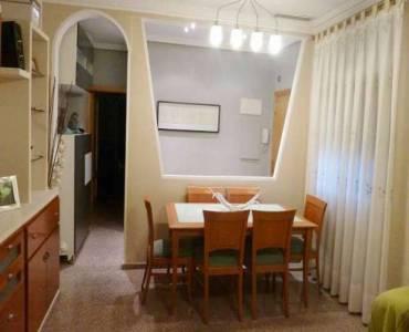 San Vicente del Raspeig,Alicante,España,3 Bedrooms Bedrooms,2 BathroomsBathrooms,Planta baja,31834