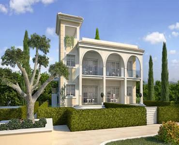 Ciudad Quesada,Alicante,España,2 Bedrooms Bedrooms,2 BathroomsBathrooms,Apartamentos,31877