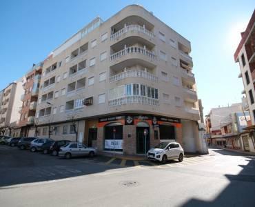 Torrevieja,Alicante,España,2 Bedrooms Bedrooms,1 BañoBathrooms,Apartamentos,31937