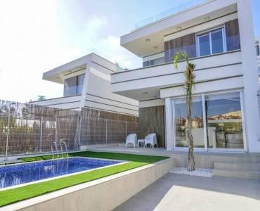Orihuela Costa,Alicante,España,3 Bedrooms Bedrooms,4 BathroomsBathrooms,Casas,31947