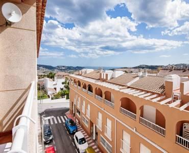 Teulada,Alicante,España,3 Bedrooms Bedrooms,2 BathroomsBathrooms,Apartamentos,32034