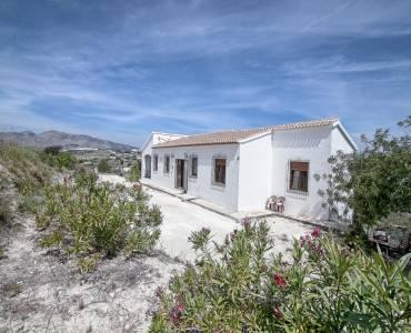 Benissa,Alicante,España,3 Bedrooms Bedrooms,2 BathroomsBathrooms,Lotes-Terrenos,32038