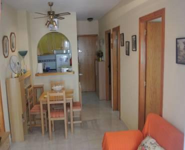 Torrevieja,Alicante,España,3 Bedrooms Bedrooms,1 BañoBathrooms,Apartamentos,32044