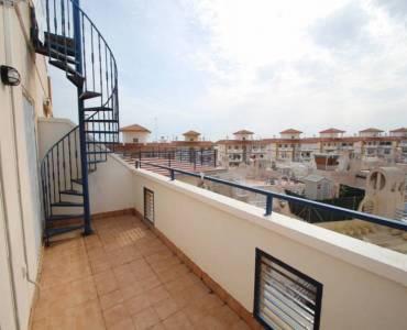 Torrevieja,Alicante,España,2 Bedrooms Bedrooms,1 BañoBathrooms,Apartamentos,32060
