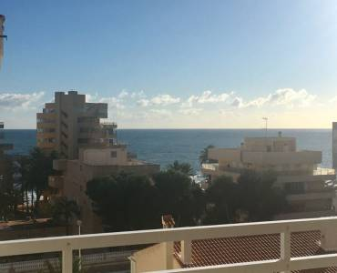 Arenales del sol,Alicante,España,3 Bedrooms Bedrooms,2 BathroomsBathrooms,Apartamentos,32075