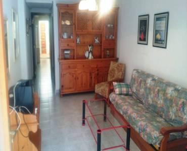 Torrevieja,Alicante,España,2 Bedrooms Bedrooms,1 BañoBathrooms,Dúplex,32108