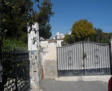 Alicante,Alicante,España,2 Bedrooms Bedrooms,1 BañoBathrooms,Casas,32149