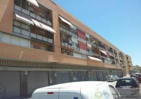 Callosa de Segura,Alicante,España,3 Bedrooms Bedrooms,2 BathroomsBathrooms,Pisos,3680