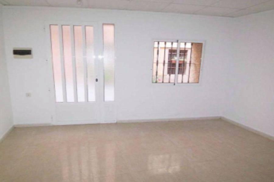 Orihuela,Alicante,España,3 Bedrooms Bedrooms,1 BañoBathrooms,Pisos,3684