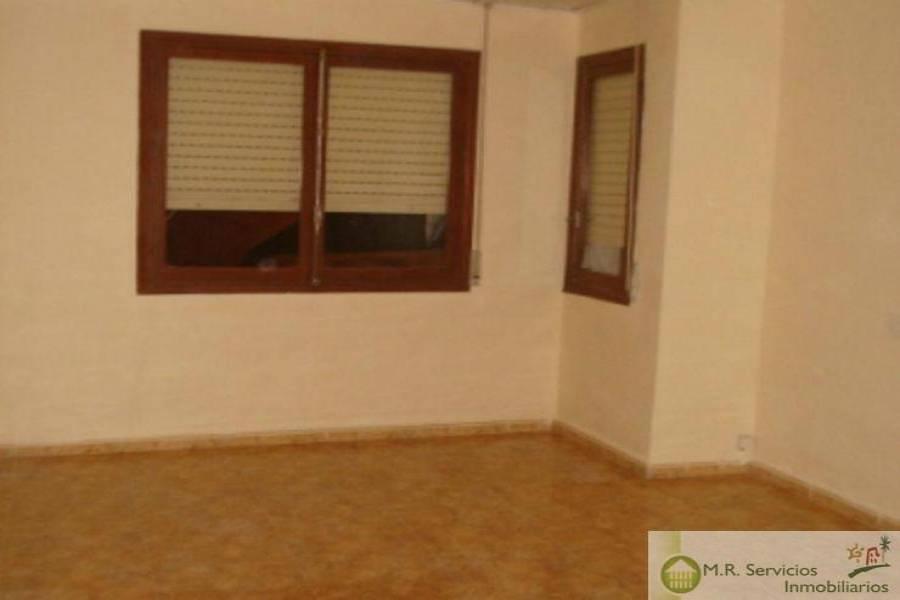 Bigastro,Alicante,España,3 Bedrooms Bedrooms,1 BañoBathrooms,Pisos,3688