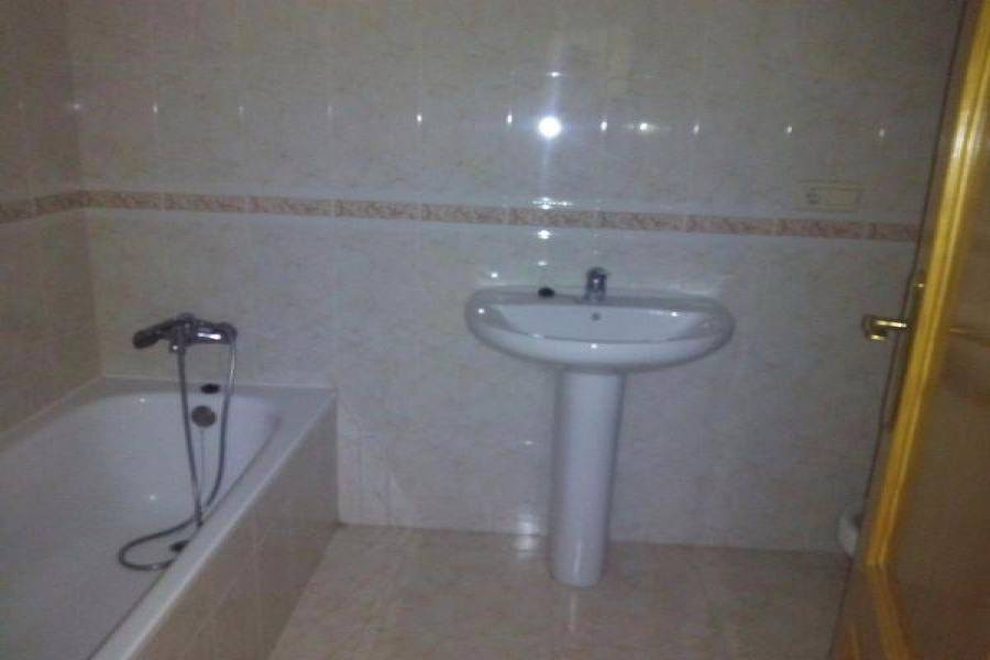 Bigastro,Alicante,España,3 Bedrooms Bedrooms,2 BathroomsBathrooms,Pisos,3692