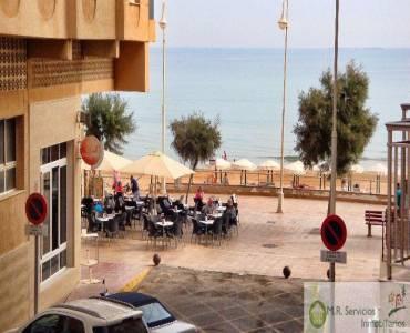 Guardamar del Segura,Alicante,España,3 Bedrooms Bedrooms,2 BathroomsBathrooms,Pisos,3700
