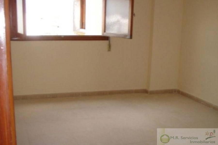 Catral,Alicante,España,3 Bedrooms Bedrooms,1 BañoBathrooms,Pisos,3707