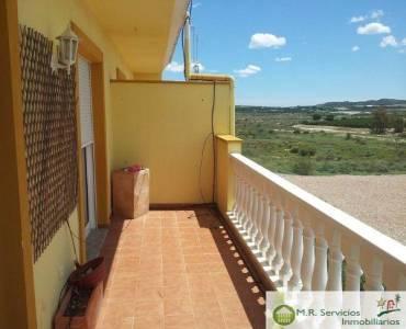 Orihuela,Alicante,España,2 Bedrooms Bedrooms,2 BathroomsBathrooms,Pisos,3711