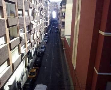 Orihuela,Alicante,España,3 Bedrooms Bedrooms,2 BathroomsBathrooms,Pisos,3720