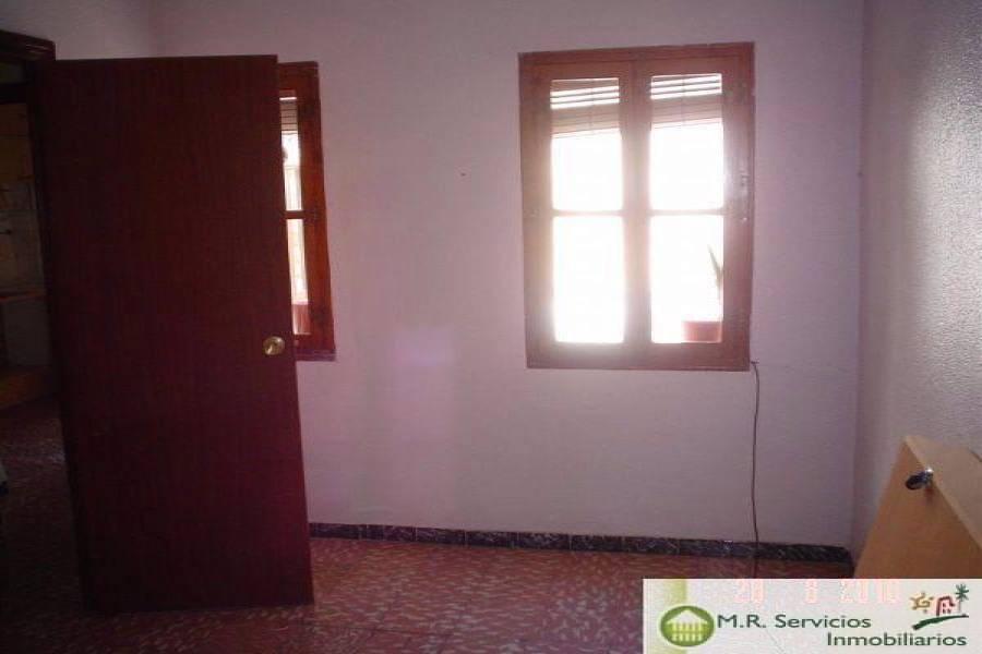 Elche,Alicante,España,3 Bedrooms Bedrooms,1 BañoBathrooms,Pisos,3723