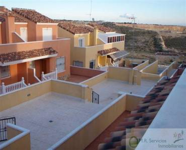 San Fulgencio,Alicante,España,3 Bedrooms Bedrooms,2 BathroomsBathrooms,Cabañas-bungalows,3731