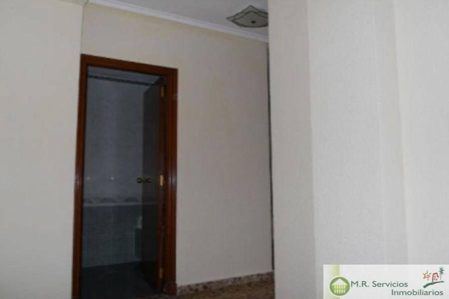 Elche,Alicante,España,3 Bedrooms Bedrooms,1 BañoBathrooms,Pisos,3746