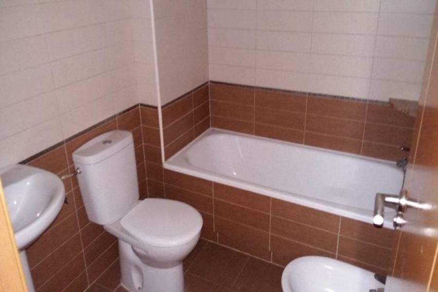 Rafal,Alicante,España,3 Bedrooms Bedrooms,2 BathroomsBathrooms,Cabañas-bungalows,3748