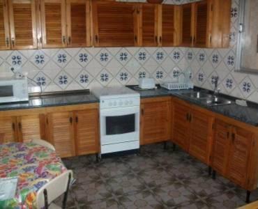 Torrevieja,Alicante,España,3 Bedrooms Bedrooms,2 BathroomsBathrooms,Pisos,3749